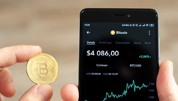 What FIs Need to Know About Cryptos