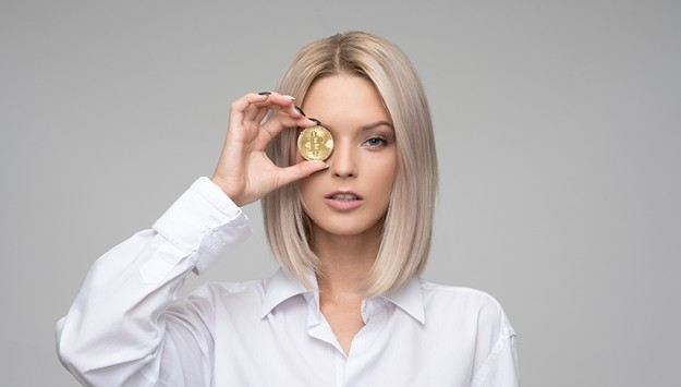 Everything AML Compliance Teams Need to Know About Crypto